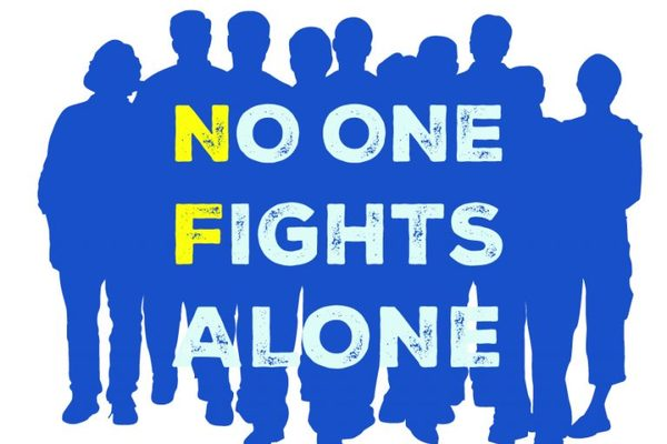 No One Fights Alone People 01 768x598
